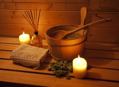 relaxing_sauna_in_wellness_area